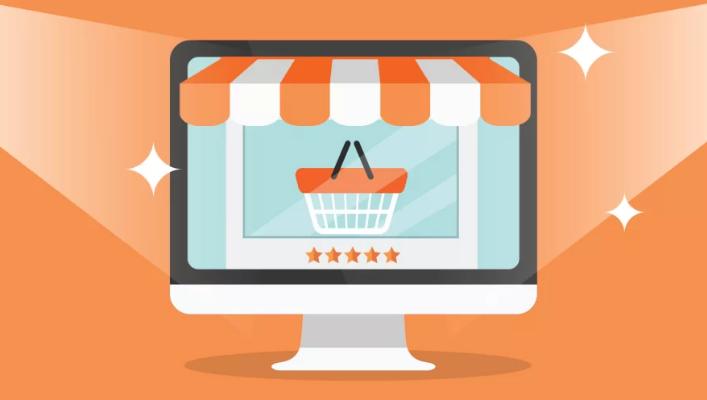 Wordpress e-ticaret eklentisi