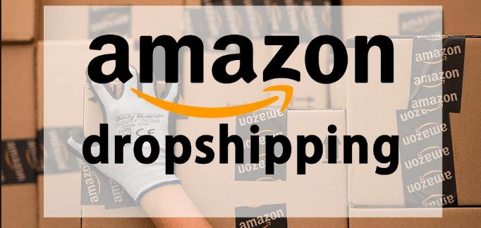 amazon dropshipping nedir