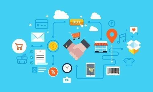 Ürün Satış Taktikleri için İndirimli Ürünler