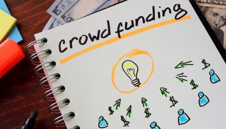 Crowfunding sisteminin avantajları ve dezavantajları
