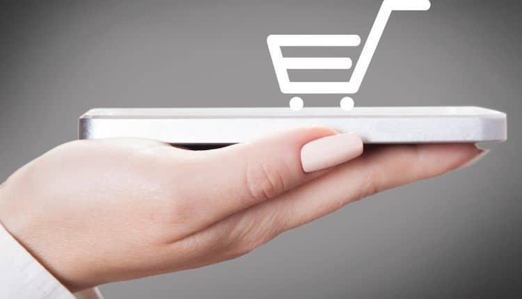 E-ticaret Yararları Ve Zararları