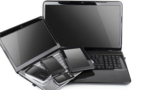 E-ticaret İçin Mobil Uygulamalar Şart Mı?