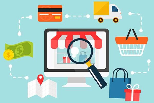 E-Ticaret Yapmanın Püf Noktaları