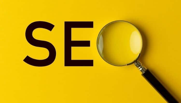 e-ticaret sitesi için SEO ayarları