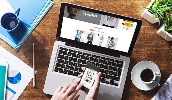 E-Ticaret Sitelerini Güvenilir Kılan Taktikler Nelerdir?