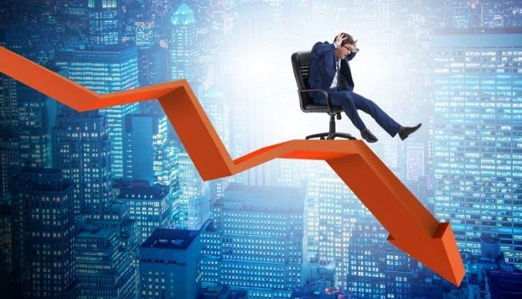ekonomik krizde