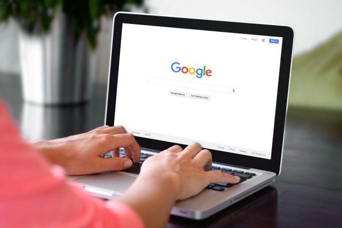 Google Adwords Nedir? Nasıl Kullanılır?
