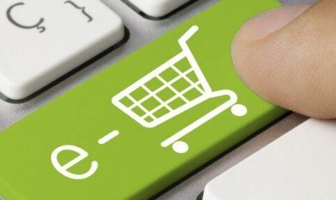İnternet Üzerinden Satış Yaparak Gelir Sağlama