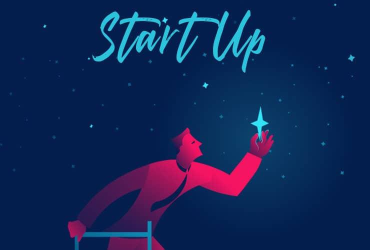 Startup Nasıl Kurulur?