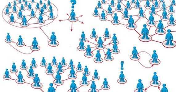 normal network marketing kazanc metotlari 571x300 1