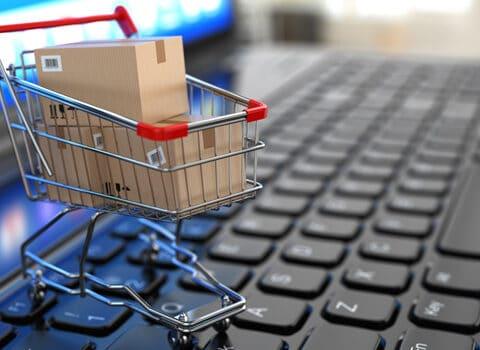 E-ticaret yaparak zengin olmak mümkün mü?