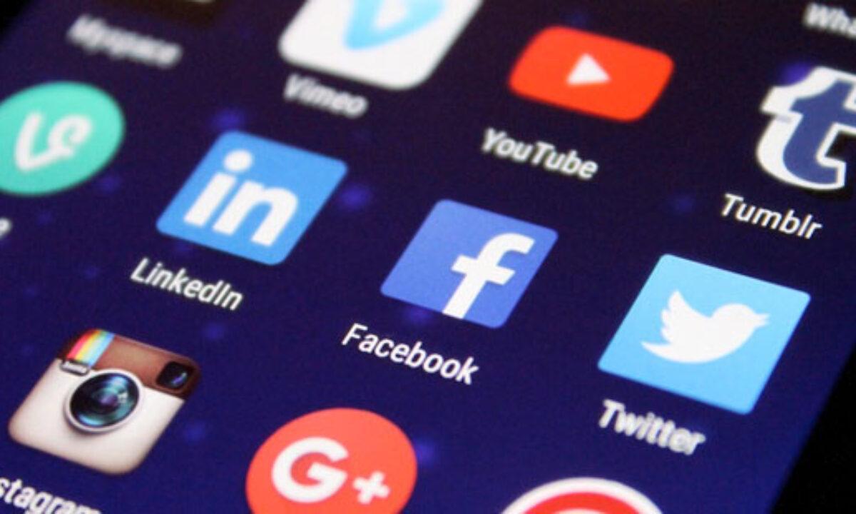 sosyal medya internetten gelir sağlamak 1200x720 1